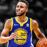 Steph_Curry avatar