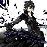 Loyld avatar