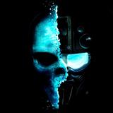 killerkid avatar
