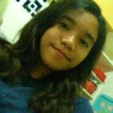 KSP avatar