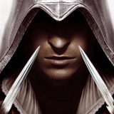 naKys avatar