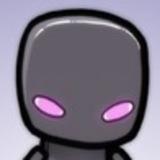 Ash avatar