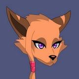 Fooxie avatar