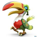 toreto avatar