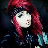 miss.g avatar