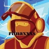 rimaxxxs avatar