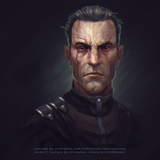 knifeofdunwall avatar