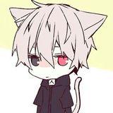 Kaneki_ken avatar