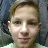 mate11 avatar