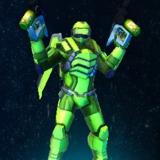 lol88 avatar