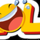 Ciornei avatar