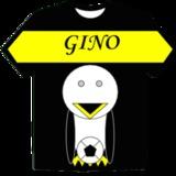 GINO avatar