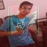 mosayed avatar
