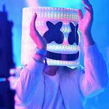 party_loco avatar