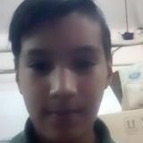 leonelescudero avatar