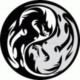 aidan64 avatar