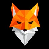 DemonFox5432 avatar