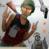MisaNicklon08 avatar