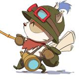 bomtiensinh12 avatar
