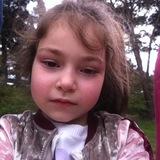 liziko123 avatar