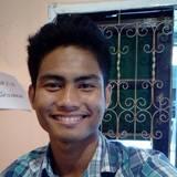 Natthawut avatar