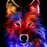 Rook_G4LIFE avatar