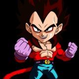 haduybao avatar