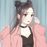MiuLyy avatar