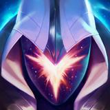 GuuH_DreW avatar