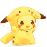 gakakadien avatar