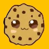 Cooki5 avatar