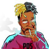 Vorse avatar