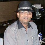 Ansh avatar