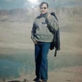 rizjan451800 avatar