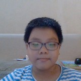 Dung-Duy avatar