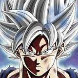 estevanssj avatar