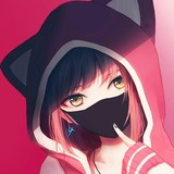 Dirty_Socks avatar