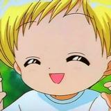 pancho avatar