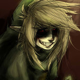SUPER-MATIAS-CRAK avatar