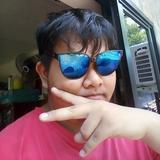 giw100 avatar