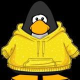 Goldenarr avatar