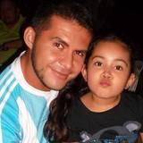 fab2 avatar