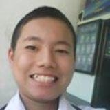 poom avatar