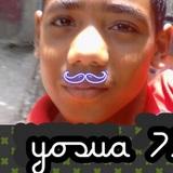 YOSUA777 avatar