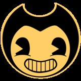 ARMAN avatar