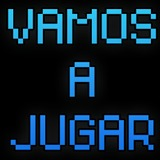 josbel_rc avatar