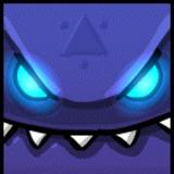 LAFE avatar
