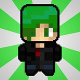 PeaceSimon avatar