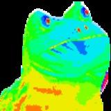 dolphinkiss avatar