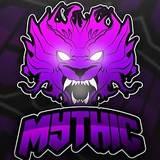 Mythic330x avatar